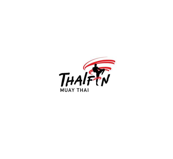 Thaifyn, sports Club