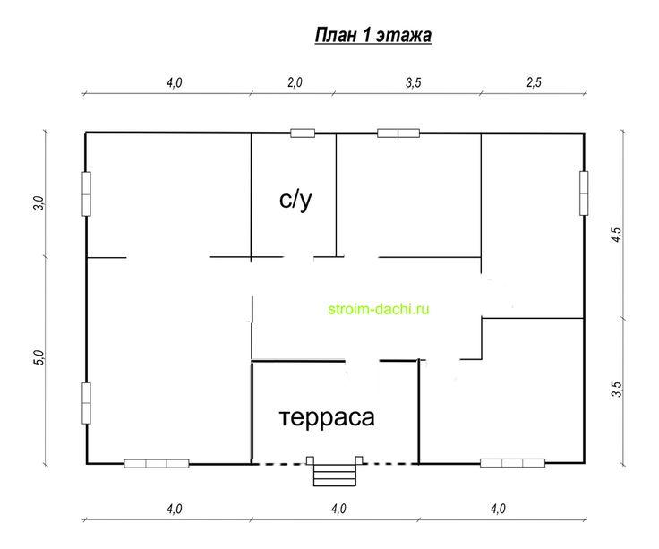tipovoy_proekt_89p.jpg (1000×833)