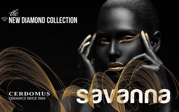 #Savanna : coming soon #Cerdomus #Design #Diamond #Collection #CerdomusCeramiche