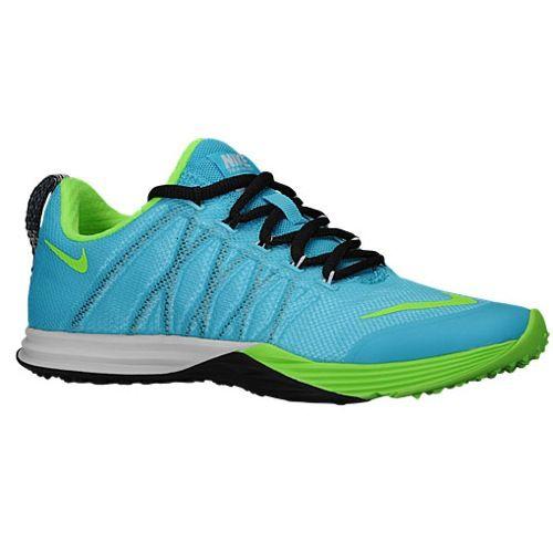 Nike Lunar Cross Element-Women's