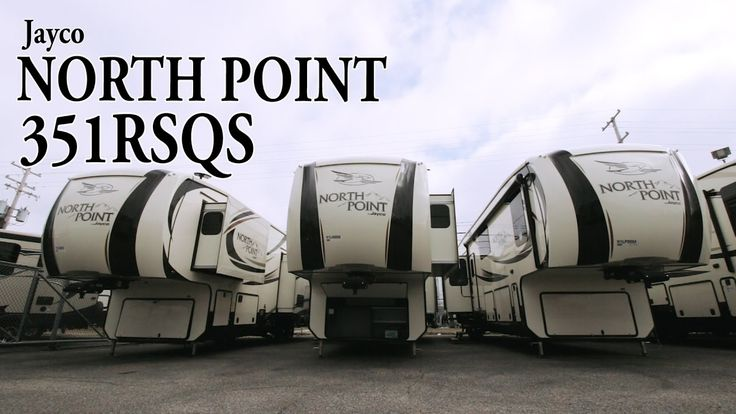 2017 Jayco North Point 351RSQS Walk Through contact us Phone: 800-764-5590  TerryTown RV Superstore: https://terrytownrv.com   Contact us E-Mail: Sales@TerryTownRV.com  Like us on Facebook: http://ift.tt/2lqVrAR...  Subscribe Today!  Check out our motorhome store at Motorhomes 2 GO:  https://mhs2go.com/  MotorHomes 2 Go YouTube Channel: https://www.youtube.com/channel/UCtuQ_hq4qfBf2qCqlhgRCgw