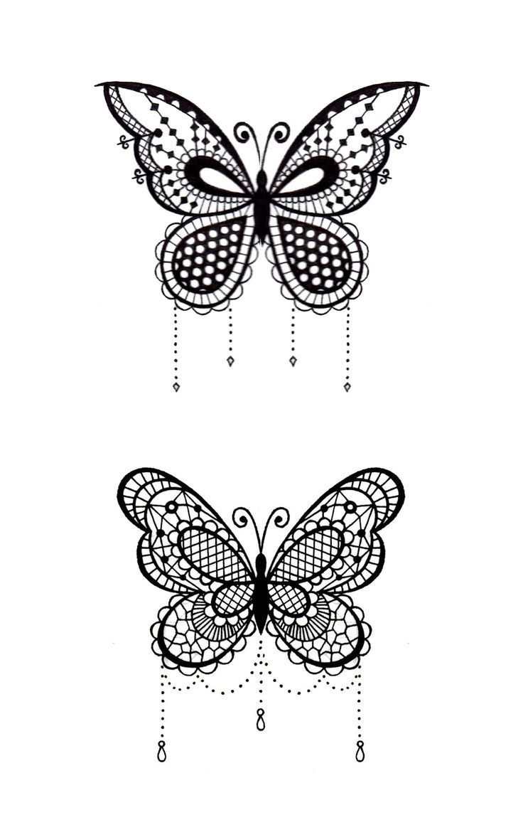 lace tattoo designs - Yahoo Image Search Results