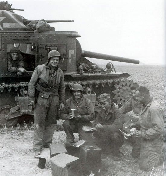 m3-medium-tank-tunisia-01.png (550×583)