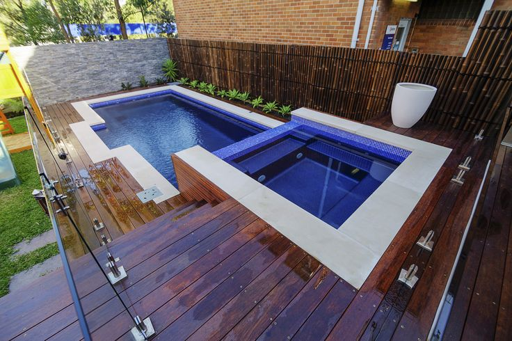 17 best images about narellan pools symphony pool on for Pool design northern beaches