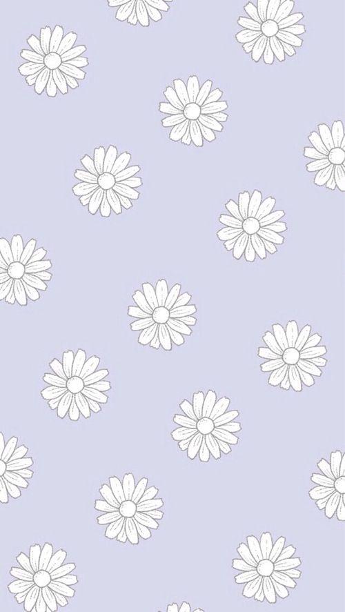 Pin By Aira On Lockscreens Pinterest Iphone Wallpaper