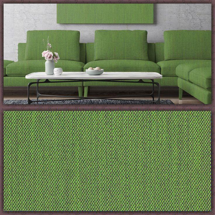 "Maharam Steelcut Trio 953 Upholstery Fabrics Online 55"" by the yard Online #diy #handmade"