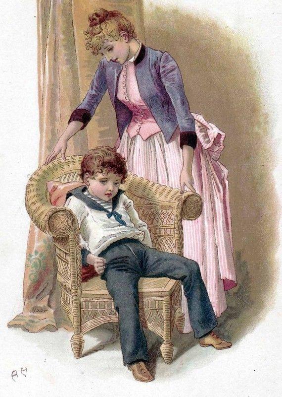 11 best Alice Havers images on Pinterest Alice, Painting art and - u küchen günstig kaufen