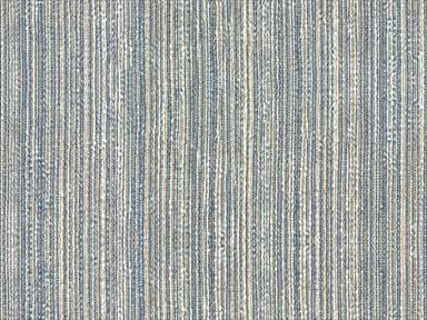 sherrill textured plain blueblack outlander blue chair