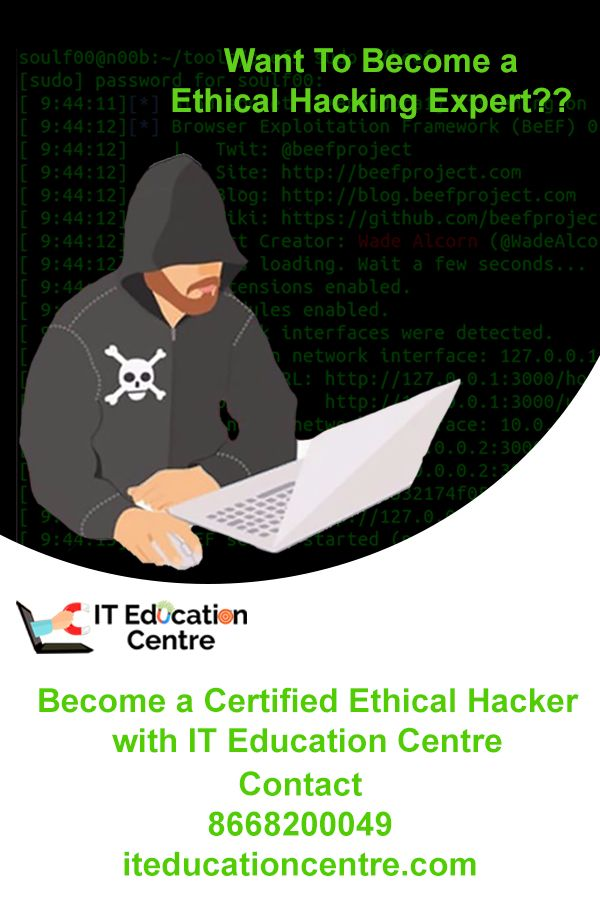 This Ethical Hacking Course In Pune Will Train You On The Advanced Step By Step Methodologies That Ha Networking Companies Training Courses Education