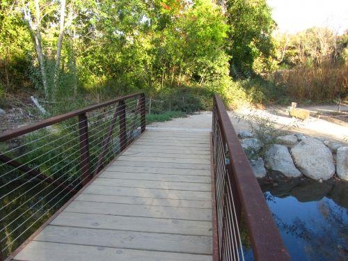 El Dorado Park Two Mile Nature Trail California Pinterest Hiking Long Beach And