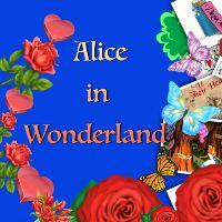 Alice in Wonderland Tickets via skiddle.com 13th AUG 2017