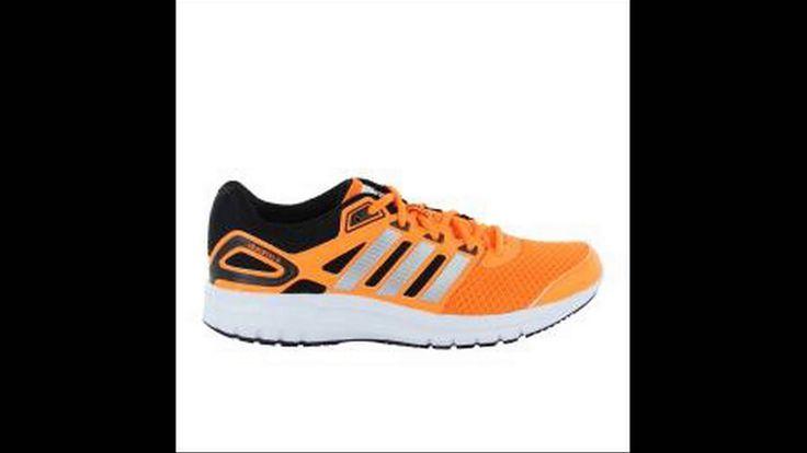 erkek koşu ayakkabıları adidas http://www.nike2013modelleri.com/01092014-adidas-f32276-supernova-glide-6.html