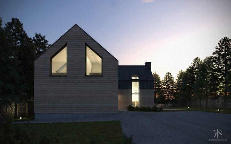 nowoczesna-STODOLA_dom-pod-lublinem_kaminska-stanczak-design_00005