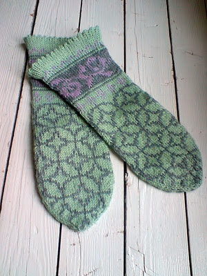 ... knitting for hands on Pinterest | Mittens, Mittens Pattern and Ravelry