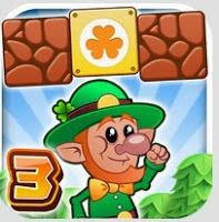 Download Free Android Games: Lep's World 3 Game App Free For Android Download