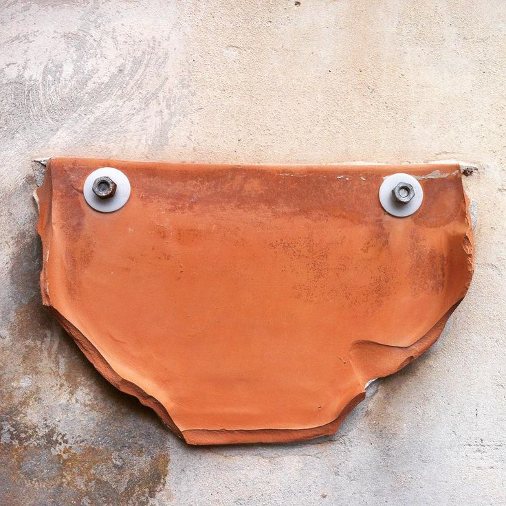 👀 #iseethingsthatotherdont #pareidolia #things #facesinthings #facesinplaces #facehunter #wall #faccette #ceunafaccina