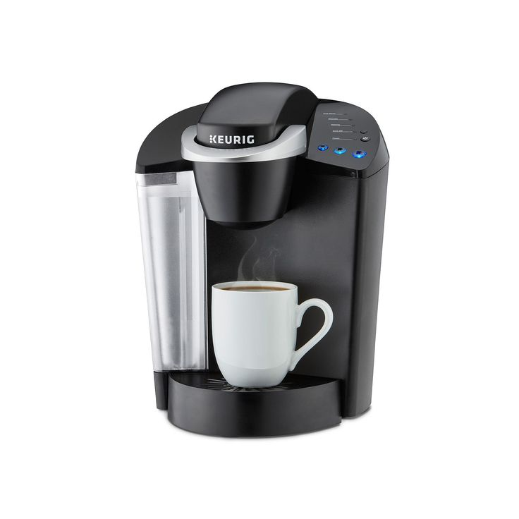 25+ best ideas about Electric coffee maker on Pinterest What is an industry, Mini umbrella and ...