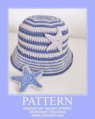Ravelry: Pattern Search