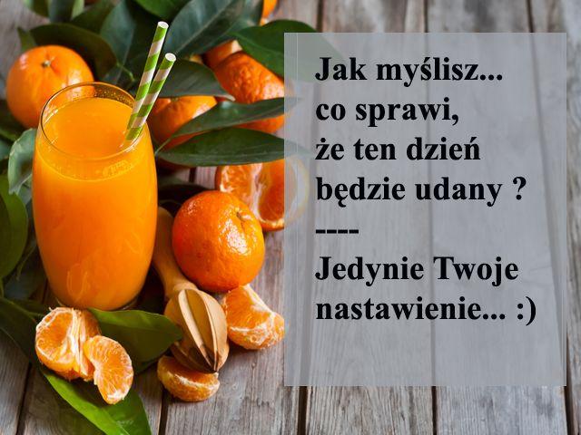 http://cytatyozyciu.blox.pl/resource/nastawienie_original.jpg