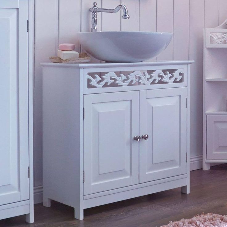 7 best Bad images on Pinterest Bathroom, Bathrooms and Bathroom ideas