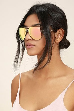 Sunglasses, Discount Sunglasses, Womens Sunglasses and Designer Sunglasses at Lulus.com