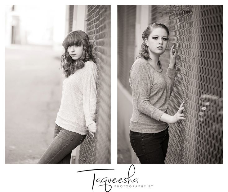 Best friend photography, Teen portraits with your best friend. Taking photos of two teenagers. photography by taqueesha