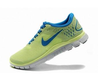 Nike Free Run 4.0 V2 Womens