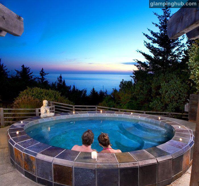 76 best Oregon hot spring resorts locations images on Pinterest