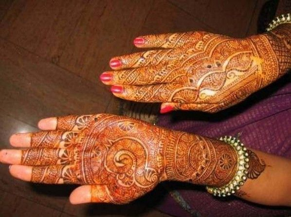 #BridalMehndi #Designs Book for #LatestDesigns. Now days, #Girls and #ladies are in a good, #simple and #final #Mehndidesigns.In this #article we are going to discuss all about #eye-catching look and new #bridal #mehndi #designs 2013-14 for #women and #girls.....