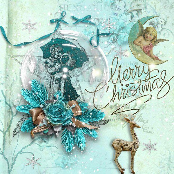 BRIGHT CHRISTMAS http://scrapbird.com/designers-c-73/d-j-c-73_515/graphic-creations-c-73_515_556/?zenid=kd9nv3t2enk6h0tvdmb02b2dq0
