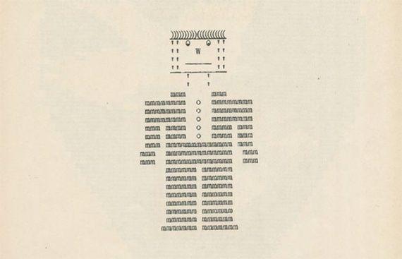 One Line Ascii Art Snow : Best ascii art ideas on pinterest line
