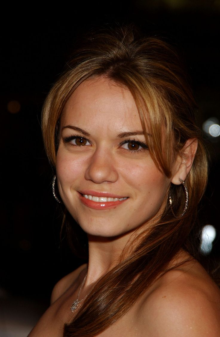 Bethany joy lenz nude fake 4