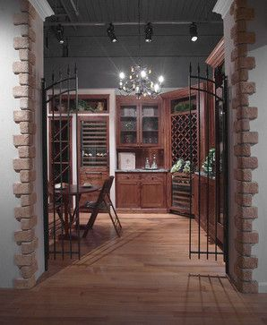133 Best Images About Lovely Wine Cellar On Pinterest