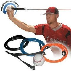 Arm Strong Baseball Arm Strength Trainer from Best Sports Direct