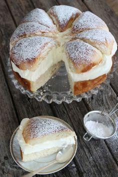 tartas-faciles-tarta-sueca-con-crema-de-mantequilla