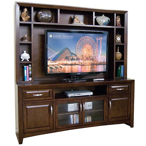 1000+ images about Entertainment Centers on Pinterest : Cove, Two tones and Furniture