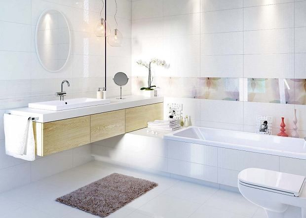 17 best images about bath in bath on pinterest toilets for Bathroom design 3x2