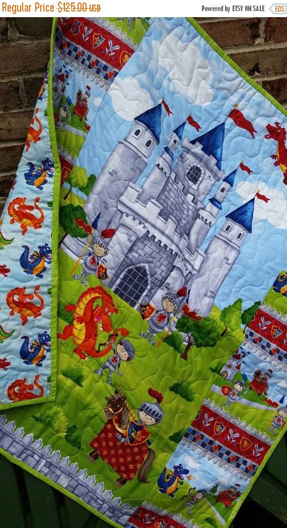 Dragon Nursery Bedding Thenurseries