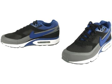 Nike: Nike Air