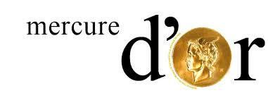 Bonjour à tous, Notre entreprise MEUBLES TUGAS grâce son ancienneté (création en 1944), la très forte progression de son chiffre d'affaire sur les 3 dernières années, les résultats excellents des derniers bilans, vient de se voir attribuer le MERCURE D'OR du commerce dans sa catégorie développement. Le prix sera remis à BERCY au ministère par la ministre du commerce le LUNDI 3 AVRIL à 11 heures. Merci à la FNAEM, à l'UCEM pour leur lettre de recommanda