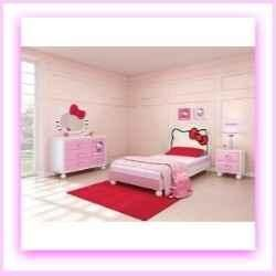 Hello Kitty Bedding And Bedroom Decor Part 98