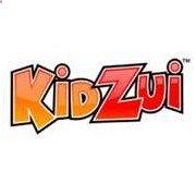 Saban Brands Launches Kid-Safe Internet Browser, KidZui