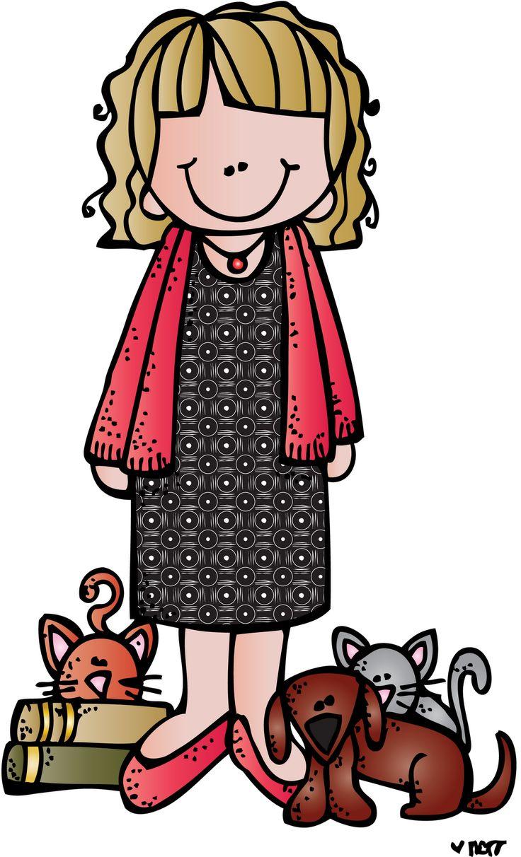 My new mini me Melonhead! Thanks Nikki from Melonheadz Illustrating!