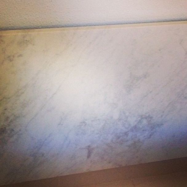 Carrara #marble hydronic heating panels. Discovered by @dimattingley in #Majorca. #thespanishdoitbetter #design #interiordesign #archdaily #interiorinspiration #wearehuntly #wah   http://www.wearehuntly.com.au
