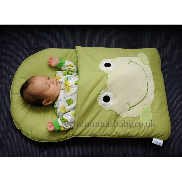 Cotton Character Nap Mats Baby Nap Mats Baby Swaddle Baby Sleeping Bag