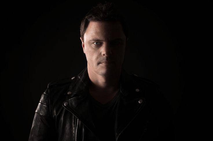 Markus Schulz - Bassmnt Nightclub Love Markus? Visit http://trancelife.us to read our latest #GDJB reviews!