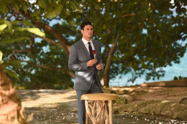 The Bachelor 2016: Who Ben Chose to Marry