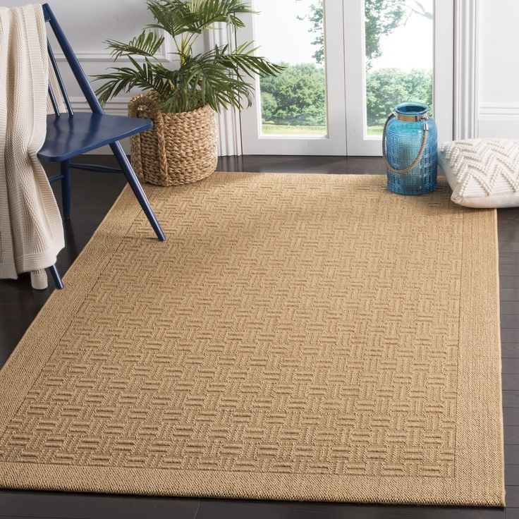 17 Best Ideas About Jute Rug On Pinterest Living Room