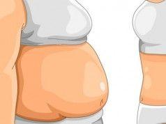 Tento úžasný detoxikační nápoj zrychluje metabolismus a spaluje tuky!