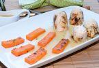Video receta | Kebab duck confit - canalcocina.es Mmmmmh delicious